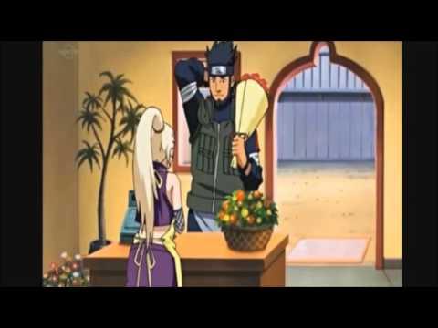Kurenai Shippuden Naruto Shippude...