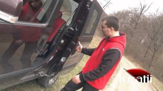 Fiat Doblo Panorama 1,6l Mjet S&S explicit video 3.avi(More pictures and videos: http://www.turatii.ro., 2011-04-03T11:27:21.000Z)