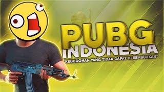 PUBG Indonesia - \