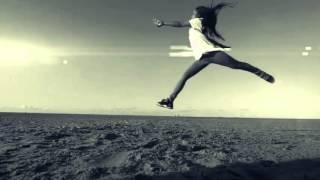 Один из самых красивых клипов про танцы.mp4