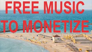 Last Second ($$ FREE MUSIC TO MONETIZE $$)