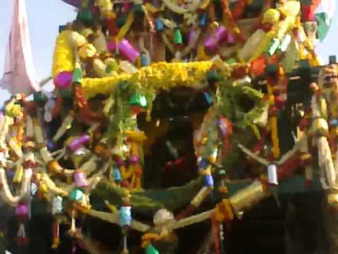 Nayakanahatti Sri Guru Thippeswamy