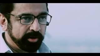 "Kamal's Best Dialogue   WhatsApp Status   ""Unnaipol Oruvan"""