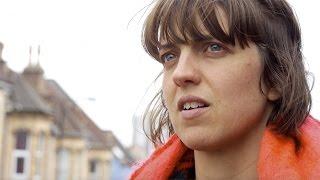 Rozi Plain 'Friend Of A Friend' Mini-Documentary