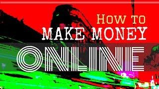 Make money online kuwait - awesome ...