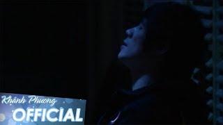 I Am Sorry (OST Valentine Trắng) - Khánh Phương (MV OFFICIAL)
