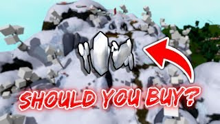 Should You Buy Diamond Crystal Circlet?! [black Friday Sale]