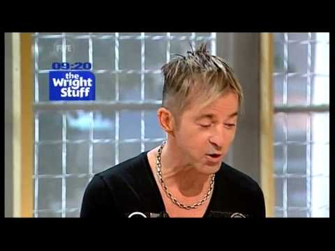 cd limahl