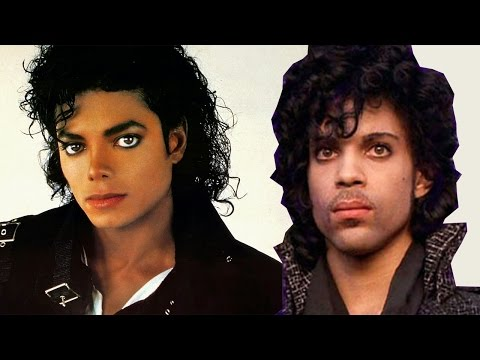 Prince Shockingly Died From The Same Drug As Michael Jackson #EXPOSED