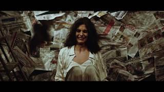 C4 Pedro - Se Eu Soubesse (Starring Isabela Valadeiro)