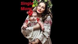 7 Benefits Of Dating A Single Mother...