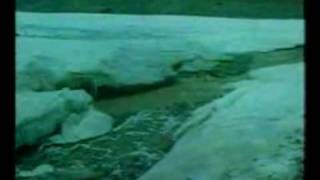 〖话说长江〗02回: 巨川之源 B/02  中央电视台 1983