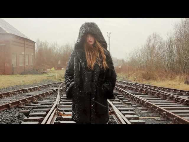 Awakening. Ruby+Ed AW12 Collection Travel Video