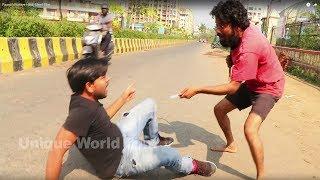 Paanch Rupaye Hindi Short Film