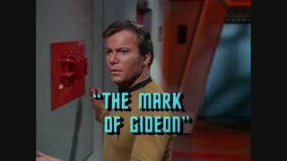 STAR TREK TOS REMASTERED EPISODE NAMES SCREENSHOTS SERIES 3 HD.wmv
