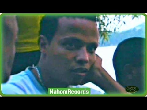 Ethiopian Music- Ahmed Tosheme- Denbe(Official Music Video)