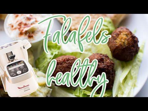 recettes-companion-—-falafels-healthy