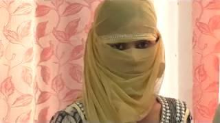 Karnal Honeytrap Girl Arrest Facebook Par Dosti Ladki Karne Lagi Blackmail Watch Live Video