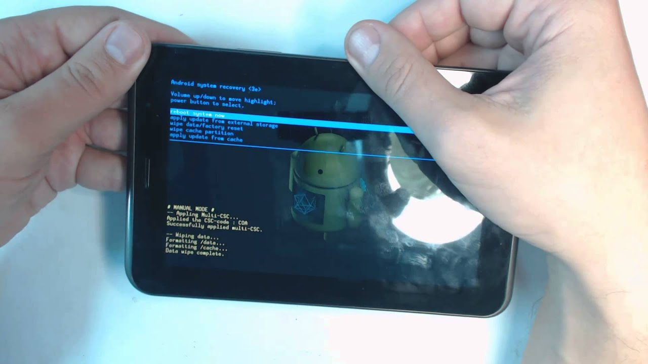 how to connect samsung galaxy tab 2 p3100 to tv
