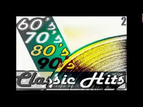 60s 70s 80s 90s Classic Hits 2