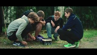 Team Estonia Robootika COM First Global