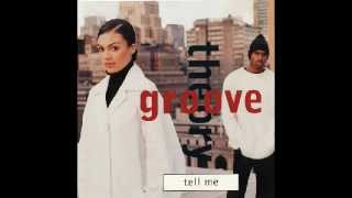 Download Groove Theory-Tell Me Chopped and Screwed MP3 song and Music Video