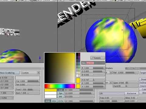 √ Ballyweg Universal Studios Intro 2 HD