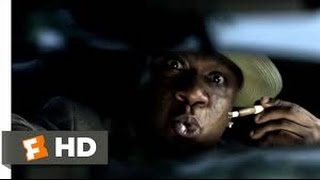 King of the Avenue (2010) with Ving Rhames, Esai Morales, Simon Rex Movie