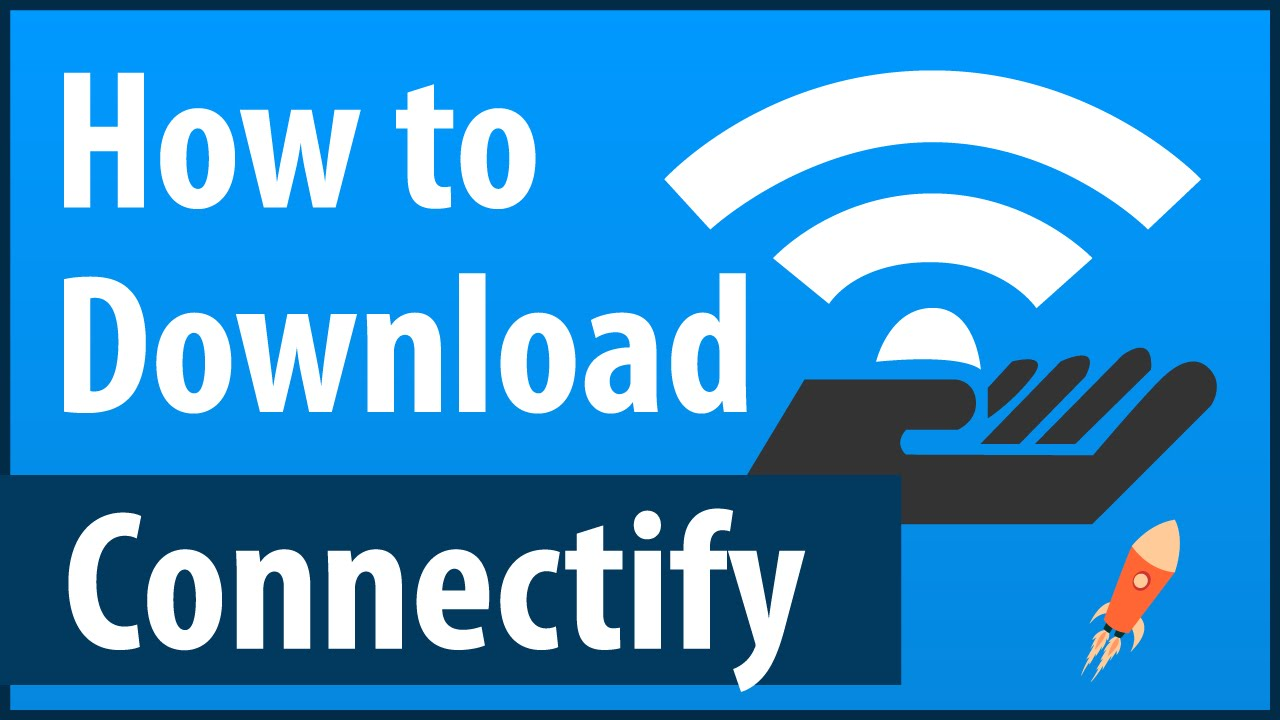 How to set up a wifi mobile hotspot with windows 10 and your laptop.