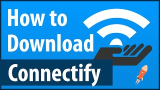how to get Connectify Hotspot for free