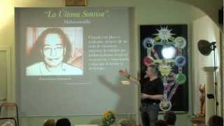 El Arte de Saber Morir, lección 4, Cábala Gratis, Qabalah, Kabbalah, por José Luis Caritg