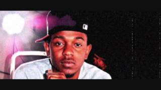 #MartinMalcolm - Two Presidents (feat. Kendrick Lamar & YG Hootie)