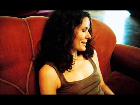 Edie Brickell -  More than Friends