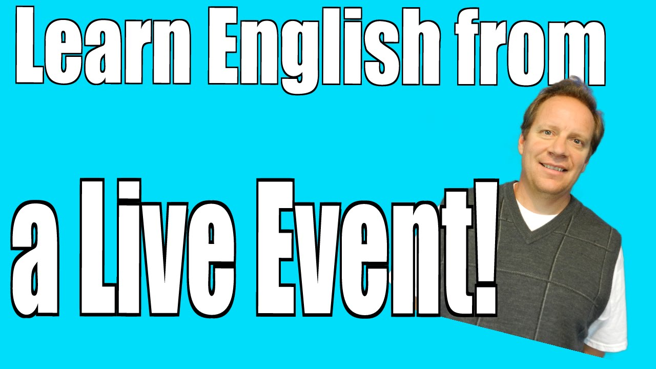 How to Learn British English Like a Champ - The Ultimate Guide