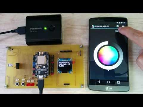 20 Wireless Arduino Home Automation w/ OpenHAB