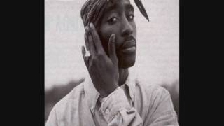 2Pac-16 On Deathrow(Original)(High Definition)