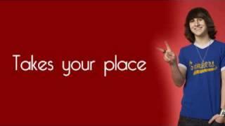 Mitchel Musso - The In Crowd [Lyrics&Download]