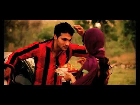 New Punjabi Song 2011   Khanjar   Masha...