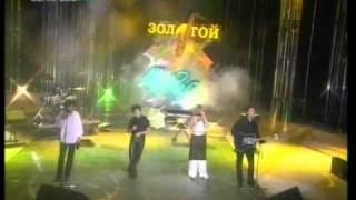 1999 - Прошлогодние глаза - Группа Самоцветы(Славянский Базар-99., 2011-03-01T00:23:52.000Z)