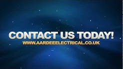 Electrician In Cardiff - Aardee Electrical Services