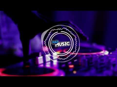 DJ Antoine-Ma Cherie ft The Beat Shakers