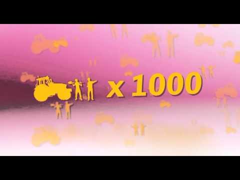 CAMPAÑA PROMOCIONAL MANGO TROPS 2012