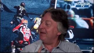 Debriefing F1 -- GP du Canada 2014