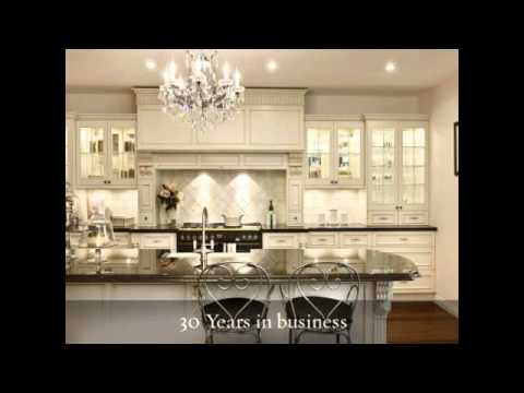 48 Best Kitchen Remodeling Contractors In Houston TX Prescreened Beauteous Home Remodeling Houston Tx Model Property