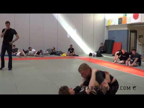 DGL 3 Runde S. Simon Nielsen Rumble Sports vs Martin Hansen Frederikssund Free Fight (ShootersMMA)