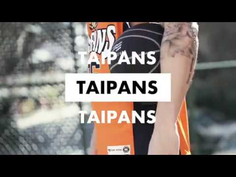 b5111dd099 Official NBL Jersey's & Shorts Released – Register Now - YouTube