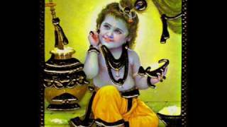 Krishna Murariji by Jagjit Singh (~~Exclusive~~)