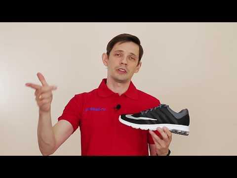 Обзор мужских кроссовок Nike Air Huaracheиз YouTube · С высокой четкостью · Длительность: 1 мин37 с  · Просмотров: 441 · отправлено: 03.04.2016 · кем отправлено: Евгений Максимов