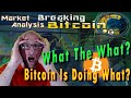 Bitcoin Bonanza And Dollar Tree Earnings: What's Driving Markets Thursday  Trading Nation  CNBC