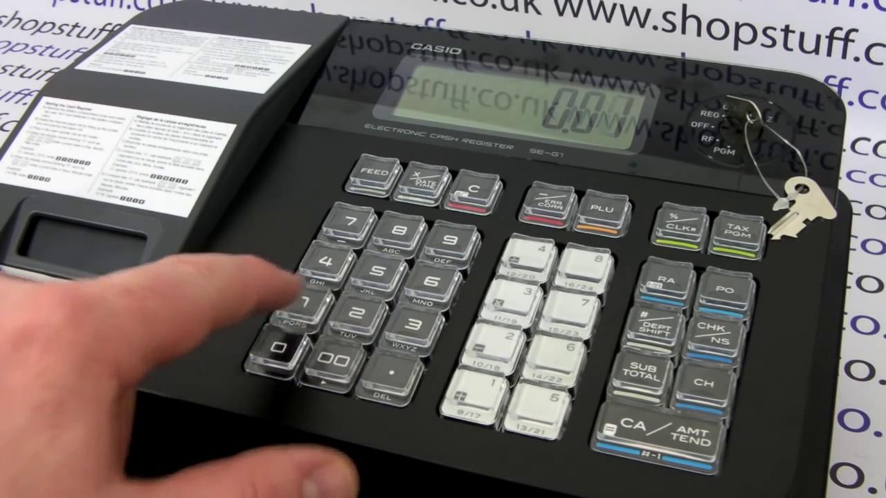 Hs-85te-sa-uh | pocket calculators | calculators | products | casio.